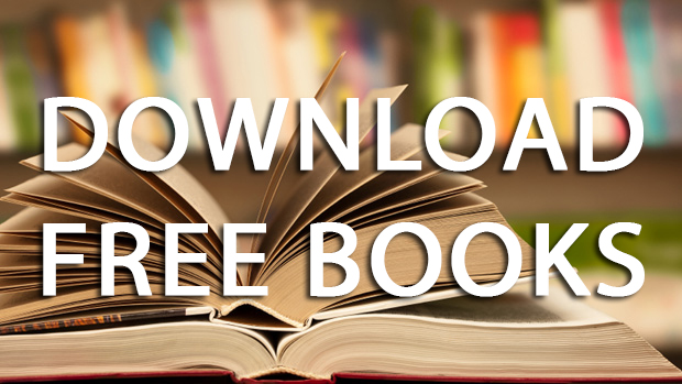 September's Free Books To Download