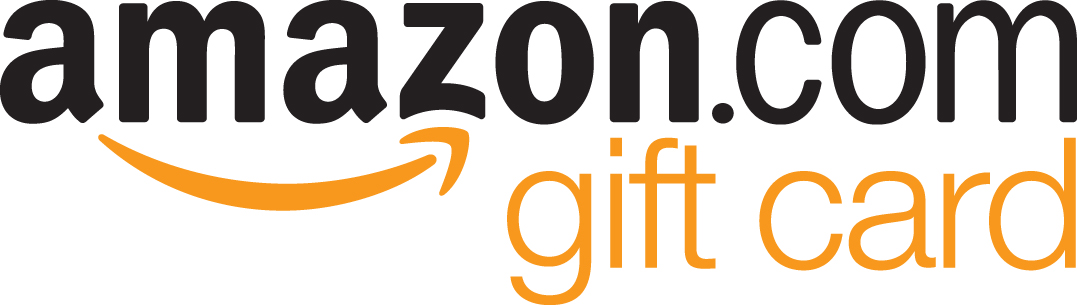 Win an Amazon Gift Card in our Thriller Reader Survey