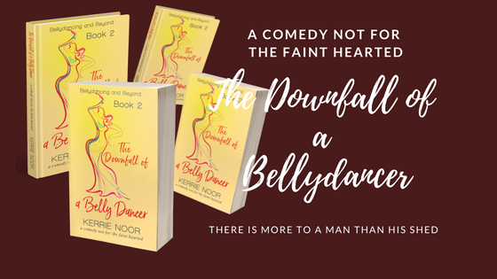 romantic comedy free book giveaway