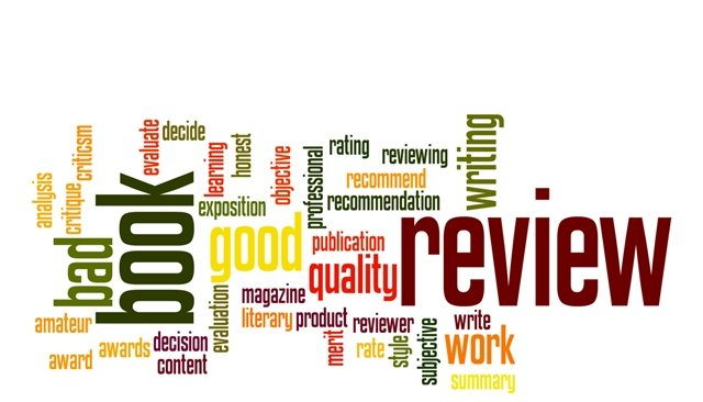 Authentic Book Reviews For Indie Authors