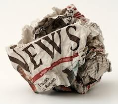 How To Create Newsworthy Media Stories