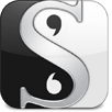 How to use scrivener to self publish your own books
