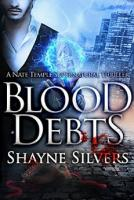 Review Blood Debts