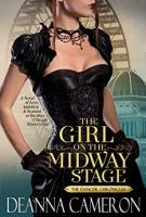 Review The Girl On The Midway Stage