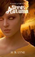 Review Seeds of Autumn