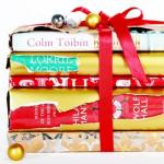 3 Ways To Boost Your Book Collection