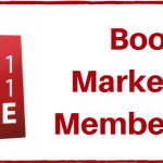 Buy One Get One Free Book Marketing Membership