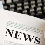 Every self-published author needs an online newsroom or media centre