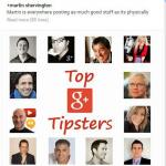 3 Ways For Authors To Use Google Plus