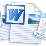 Alternatives To Microsoft Word