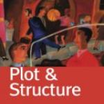 James Scott Bell's Plot and Structure