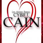 Cybill Cain's picture