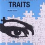 s' Digest Guide to Character Traits by Linda Edelstein