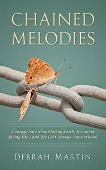 Review Chained Melodies