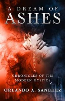 Apply To Review A Dream of Ashes