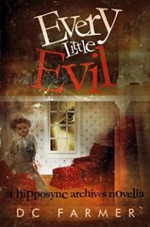 Apply To Review Every Little Evil