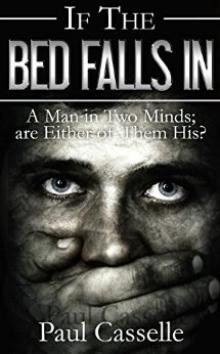 Review If The Bed Falls In
