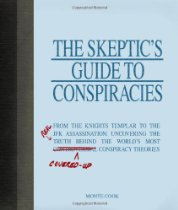 Skeptic's Guide to Conspiracies