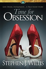 Time for Obsession